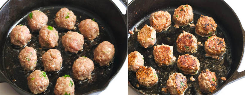 Swedish Meatballs.3
