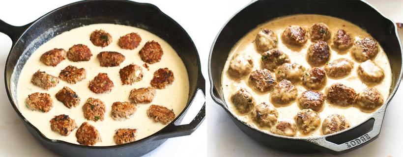 Swedish Meatballs.6