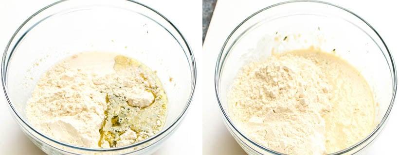 Focaccia Bread.3