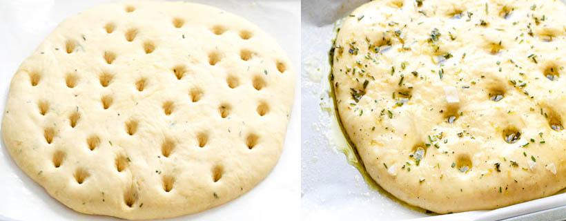 Focaccia Bread.6