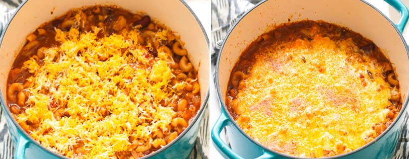 Chili Mac and Cheese.3