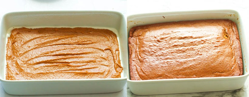 Pumpkin Cake.4